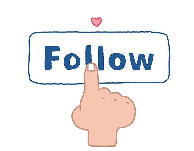 Cara Menambah Followers IG