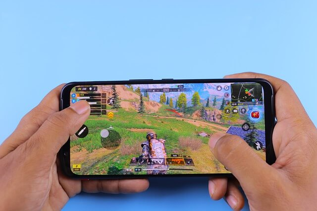Review Xiaomi Black Shark 2