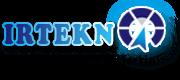 Irtekno.com
