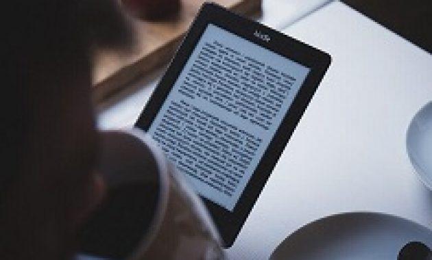 2 Cara Download Buku Di Google Books Dengan Mudah Gratis