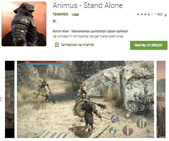 game-android-offline-terbaik