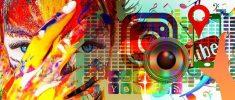 platform media sosial e1592921464737 Irtekno.com