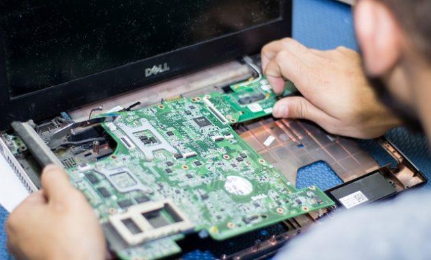 cara membuat laptop tidak lemot