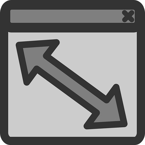 cara optimasi website wordpress