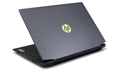 laptop gaming murah 2020 4 Irtekno.com
