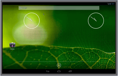 Emulator Android Paling Ringan dan Cepat