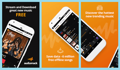aplikasi musik terbaik