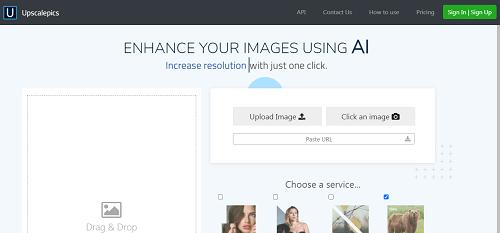 cara memperbesar ukuran jpg online