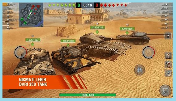 game perang dunia 2 terbaik
