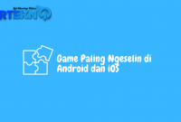 Game Paling Ngeselin di Android dan iOS