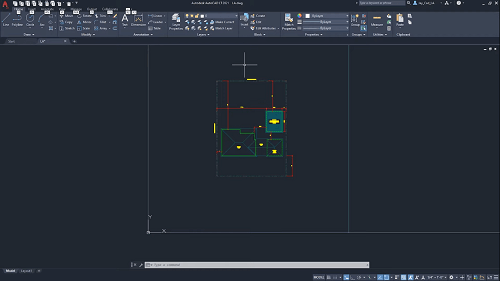 aplikasi desain interior pc gratis