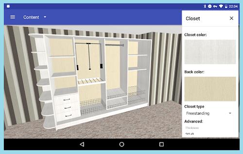 aplikasi desain rumah android offline gratis