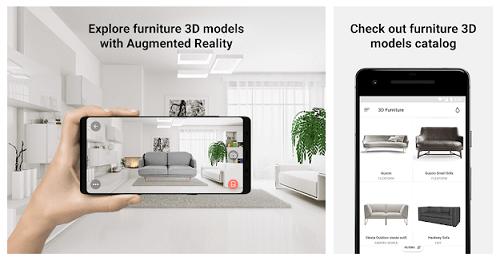 aplikasi desain rumah ios
