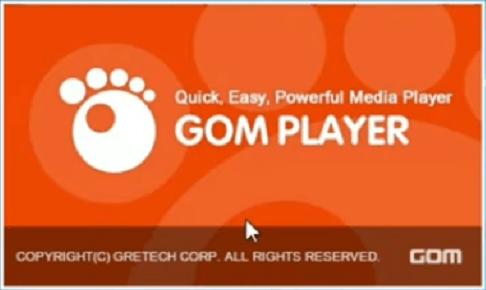 aplikasi pemutar video mp4