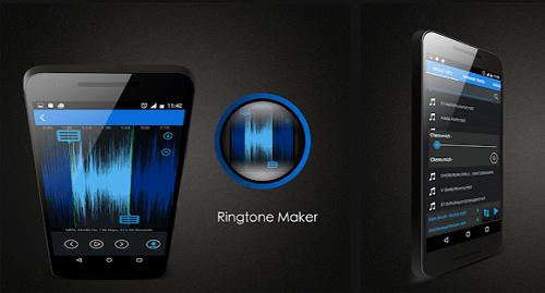 download aplikasi pemotong lagu