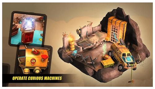 game puzzle gambar online