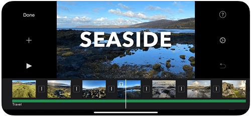 aplikasi gabung video