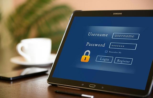 contoh password 8 karakter